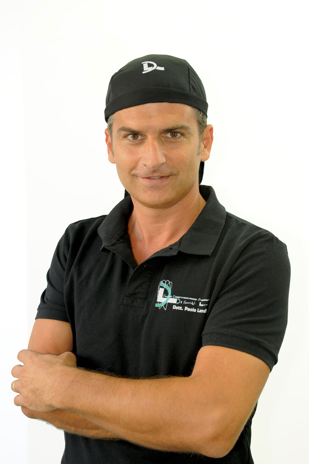 Studio-dentistico-desanti-landi-33